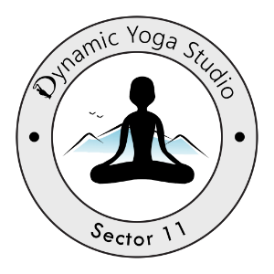 Dynamic Yoga Studio - Sector 11